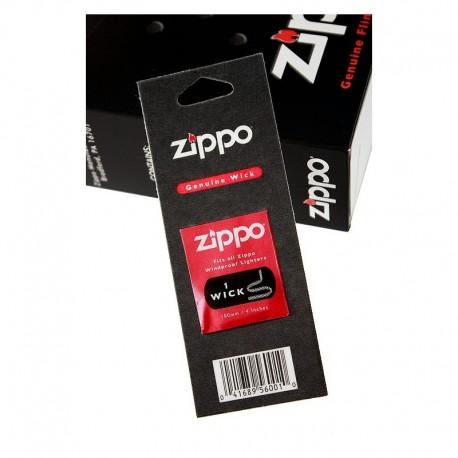 Mechas Zippo 24U