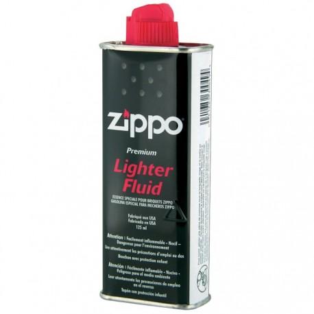 Gasolina Zippo 24U