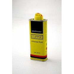 Gasolina Clipper 24U