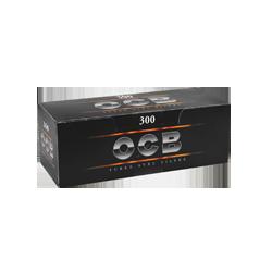 Tubos OCB 300 40U
