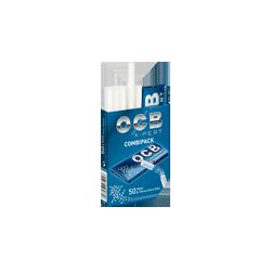 Filtros OCB Combi-Pack 20U