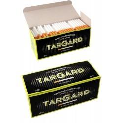 Tubos TarGard 300