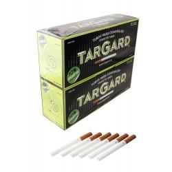 Tubos TarGard 500