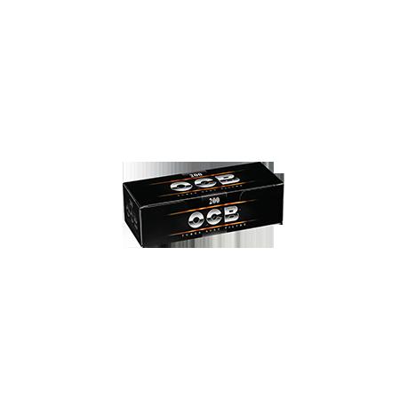 Tubos OCB 200  50U