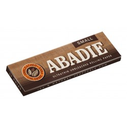Papel Abadie Natural 50u.