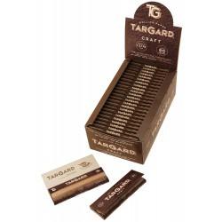 Papel TarGard Craft 50U 14 78mm
