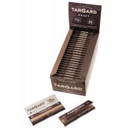 Papel TarGard Craft 70mm