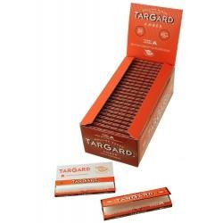 Papel TarGard Naranja 50U