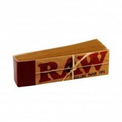 Filtros RAW De Cartón