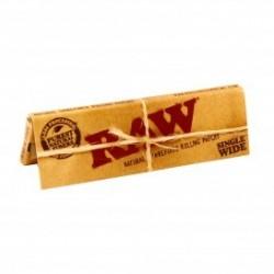 Papel RAW N8 50U