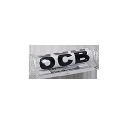Liadoras OCB 70mm Exp 12U
