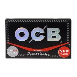 Papel OCB 300 Premium 40U